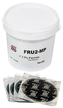 FRU2-MP FRU Repair Unit